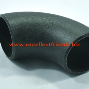 BI Weldable Elbow
