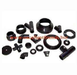 HDPE FITTINGS BUTT_1