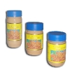 Deliziouzz Peanut Butter  SKU, SMALL, MEDIUM, LARGE