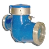 EXCEL Brass Water Meters