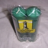 Lighthauz Candles Colored,E#26x2