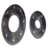 BI Slip On Flanges
