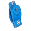 CI Saddle Clamps
