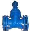 CI / DI Gate Valves Mechanical Type
