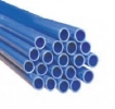UPVC PIPES  SERIES 8 ,10