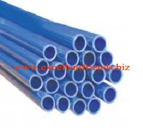 UPVC Pipes Series_1